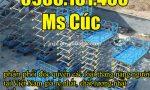 địa chỉ bán thang nâng người tại Việt Nam