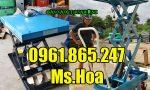 Bàn nâng điện tại Nam Định